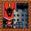Castle World #1