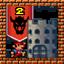 Castle World #2