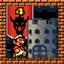 Castle World #4
