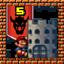 Castle world #5