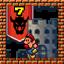Castle World #7
