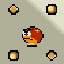 Goomba Tricks aren\
