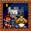Goomba want a rematch!