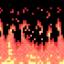 Promethean Curse II