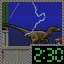 Raptor Cargo Ship Time Attack