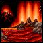 Especial 2 - The Hellish Lava Zone