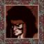 Kabuki (Hard)