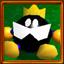 Bob-omb Blaster