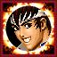 Ge Shiki Kake Burning Shingo