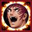 Orochi Ura 108 Shiki Ya Otome