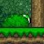 Secret of Mario\