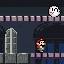 Secret of 2-Ghost House