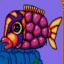 Sea (duplicate)