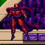 Flawless Victory: vs Magneto