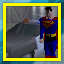 The Darkseid of This Job