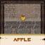 Golden Apple - Thunderstorm