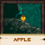 Golden Apple - The Cave