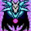 Advanced Blue Boss