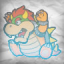 The Revenge of Bowser