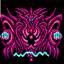 Monster of Galbalan\