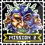 Mission 2 Challenge
