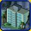 Infernal Hotel