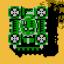 Quad-Gun Tanks