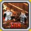 Death Star Sith Lord I