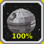 Death Star Collector II
