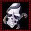Grim Reaper\