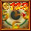 Treasure XIV