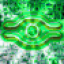 Emerald\