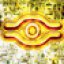 Citrine's Eye