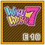 Waku Perfect Victory