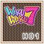 Waku Waku Ike Ike
