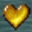 Hearts Up