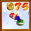 Cool Shell Ride for Golden Coins