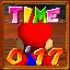 Mario's Speedslide