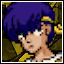 Ranma! It's Time For Our Duel! Shishi Hokodan!