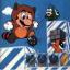 Tanooki Mario [m]