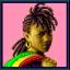 Jamaican Me Angry