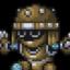 Omen Ninja Buster
