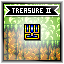 Treasure Hunter II - Forest