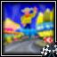 Fastest Player Alive ~ Las Vegas