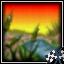 Fastest Player Alive ~ Everglades