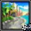Fastest Player Alive ~ Malibu