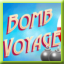 """This Map is called """"Bomb Voyage""""!"""