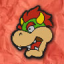 Full Energy Bowser