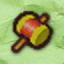 Ultra Hammer Bro