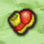 Ultra Jumpman Mario!